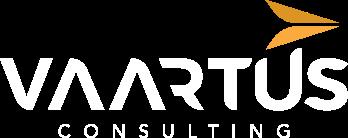 Logo Vaartus