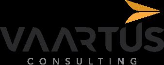 Logo Vaartus Preta